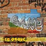 ΕΑΚΟ - ΤΑ ΣΠΑΜΕ 2007