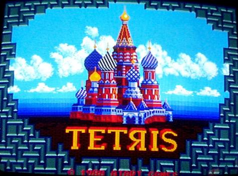 http://episkiasis.files.wordpress.com/2011/01/tetris-story-2.jpg