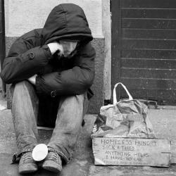 homeless_man_begging_small