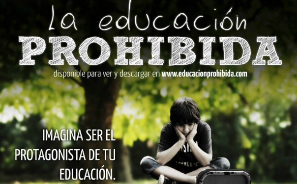 Educacion-prohibida