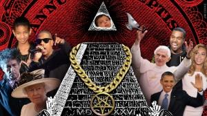 Illuminati-overthrow-1