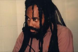Mumia-Abu-Jamal-1-1050x700