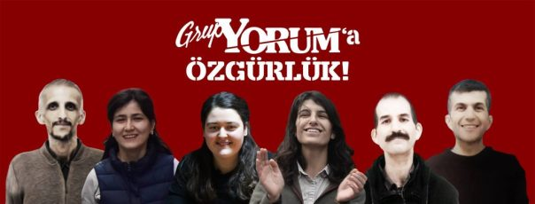 grup-yorum-hunger-strike-2